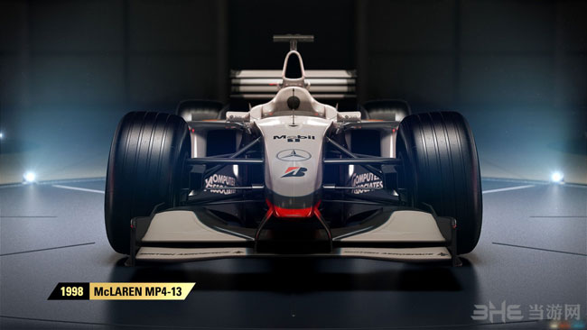F1 2017截�D0