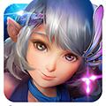 萝莉保卫战安卓版v1.0.2