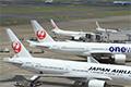 坐飞机无聊怎么办 日航JAL免费提供VR娱乐系统
