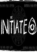 启动(The Initiate)中文汉化版v1.09