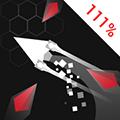 喷射碰撞(JetCrash)安卓版v1.1