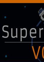 超级星战:空白(SuperCluster: Void)PC硬盘版
