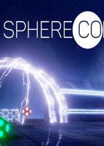 球形复合体(Sphere Complex)PC硬盘版