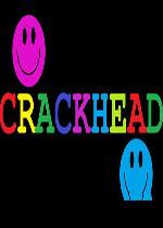 CRACKHEAD硬盘版