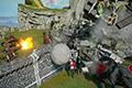 《世纪之石2庞大巨石》怎么样 游戏试玩视频一览
