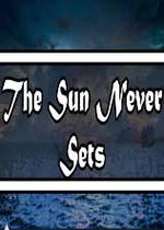 太阳永不落(The Sun Never Sets)硬盘版