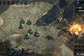 突袭4钢铁堡垒成就如何达成 突袭4钢铁堡垒成就达成视频攻略