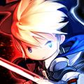 精灵猎人安卓版v10.1