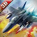 战机风暴 安卓版v2.1.3