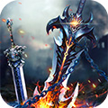 苍穹剑诀安卓版V1.0.0