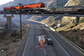 GTA5穿桥引线视频 50个穿桥引线地图位置地