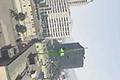 GTA5侧飞视频 15个侧飞地图位置地点视频攻