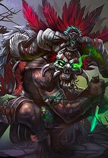 暗黑破坏神3巫师