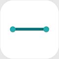 一笔画手游(1LINE)安卓版v3.1.2