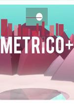 图表世界+(Metrico+)中文版v1.006