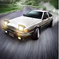 漂移全明星破解版(Drift Allstar)安卓版v1.0
