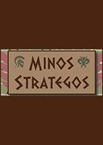Minos StrategosPC硬盘版v1.04