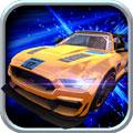 疯狂飞车(Crazy Kart)安卓版v1.0.24588