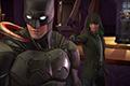 《蝙蝠侠:内敌》怎么样 游戏试玩视频一览
