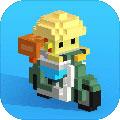 快递小哥手游(Go Go Fast)安卓版v1.1.5