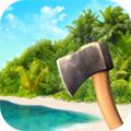 海之家生存岛破解版V2.6.6