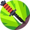 飞刀大挑战无限金币版内购破解版V1.0