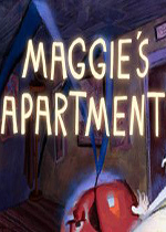 玛姬的公寓(Maggie's Apartment)硬盘版