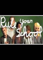 自建学校(Rule Your School)PC硬盘版
