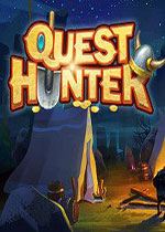 远征猎人(Quest Hunter)PC破解中文版v1.0.9s