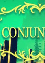 ConjuntaliaPC硬盘版v1.0.0.1f1