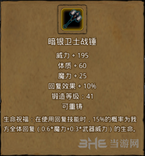 金沙娱乐9159.com 9