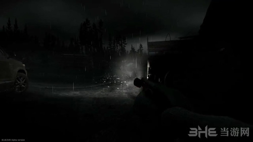 逃离塔科夫游戏图片3