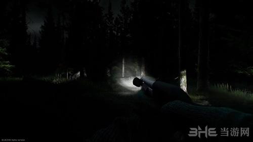 逃离塔科夫游戏图片2