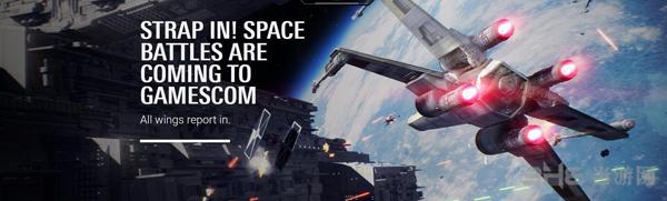 星球大战:前线2截图1