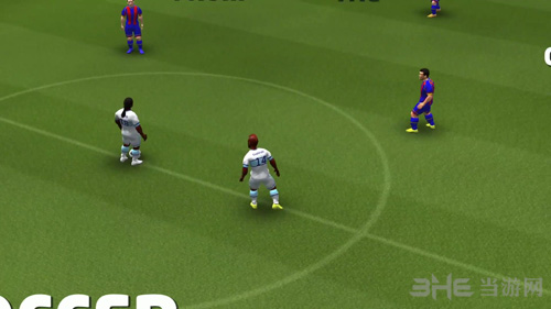 社交足球图片3