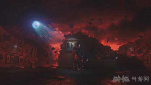 恶灵附身2游戏图片7