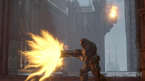 雷神之锤冠军游戏图片1