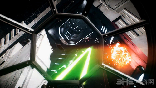星球大战前线2游戏图片5