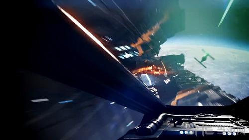 星球大战前线2游戏图片3