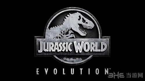 侏罗纪世界进化游戏图片6