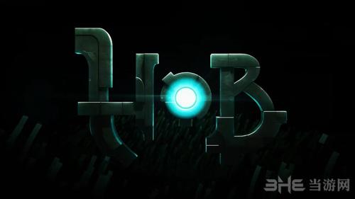 Hob游戏截图5