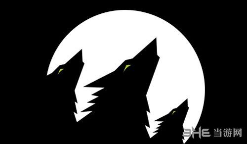 Black Forest Games1