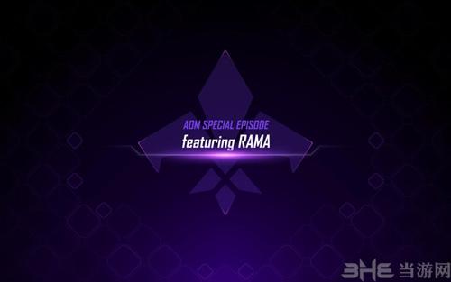 混乱特工RAMA截图9