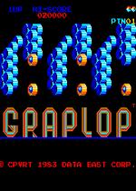 Graplop街机版