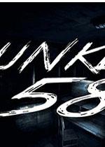 58号地堡(Bunker 58)PC硬盘版