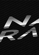 Nash赛车(Nash Racing)PC硬盘版
