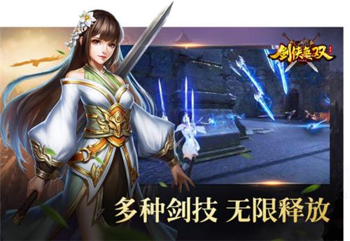 澳门美高梅官网站 5