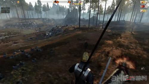 骑马与砍杀2领主游戏图片21
