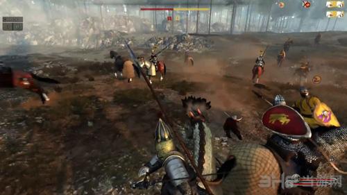 骑马与砍杀2领主游戏图片51