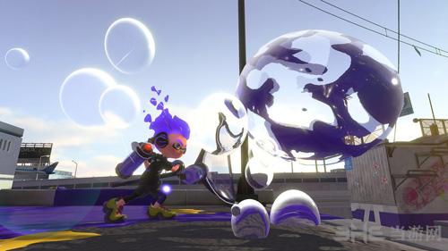 喷射战士2游戏图片3